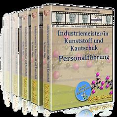 industriemeister-ihk-kunstoff-und-kautsc