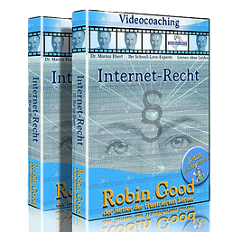 bwl-videocoaching-internet-recht_edited.