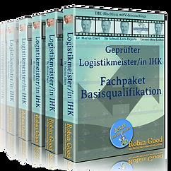 gepruefter-logistikmeister-ihk-basisqual