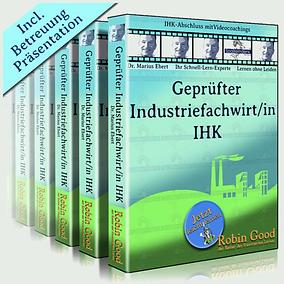 Industriefachwirt.png