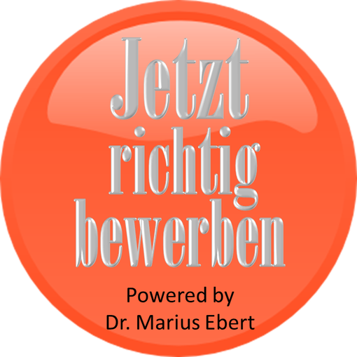 bwl-videocoaching-anders-bewerben-button