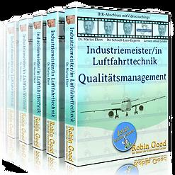 industriemeister-ihk-luftfahrttechnik-qu