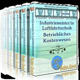 industriemeister-ihk-luftfahrttechnik-be