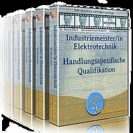 industriemeister-ihk-elektrotechnik-hand