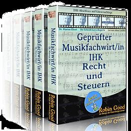 gepruefter-musikfachwirt-ihk-recht-und-s