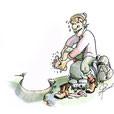 spasslerndenk-buch-illustration-1.jpg