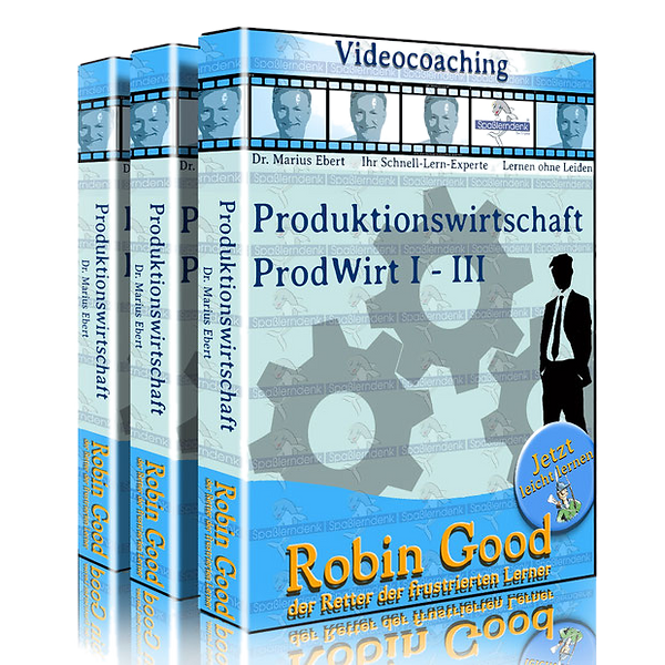 bwl-videocoaching-produktionswirtschaft_