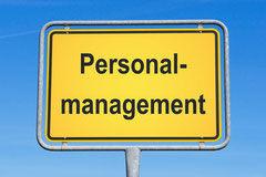 bwl-videocoaching-personalmanagement-gru