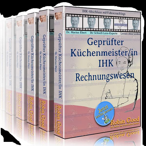 gepruefter-kuechenmeister-ihk-rechnungsw