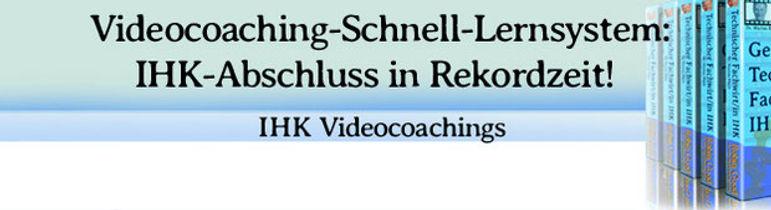videocoaching-schnell-lernsystem.jpg