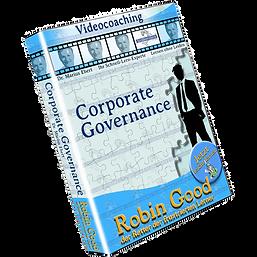 bwl-videocoaching-corporate-governance_e