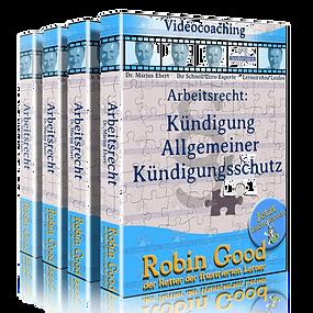 bwl-videocoaching-arbeitsrecht-kuendigung-allgemeiner-kuendigungsschutz_edited.png