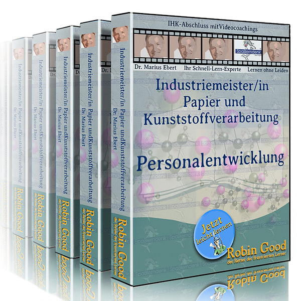 industriemeister-ihk-papier-und-kunststo