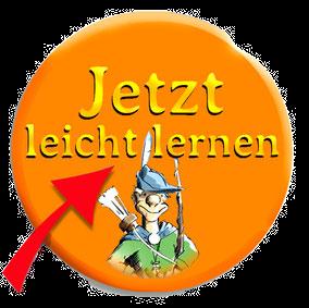 jetzt-leicht-lernen-button-klein-orange_