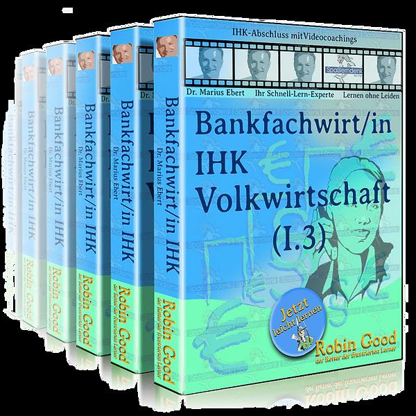 Bankfachwirt_Volkswirtschaft_edited.png