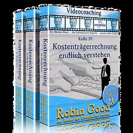 gepruefter-immobilienfachwirt-ihk-kostenrechnung-kostentraegerrechnung_edited.png