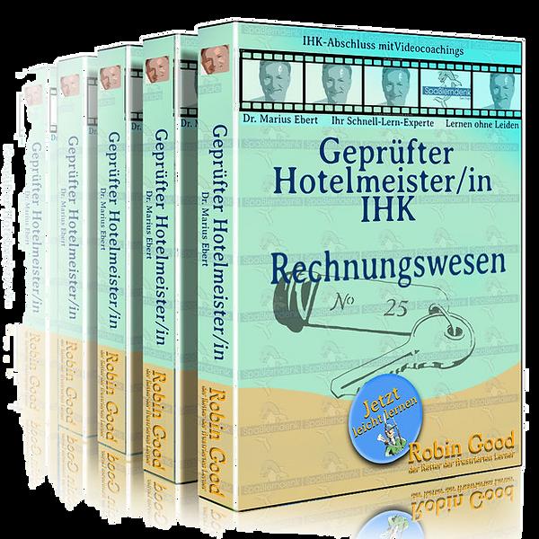 Hotelmeister%20IHK_Rechnungswesen_edited