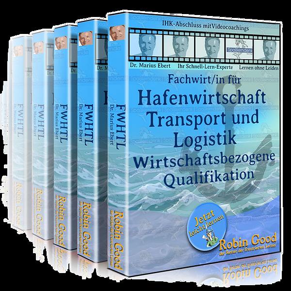 Fachwirt fuer Hafenwirtschaft_Transport