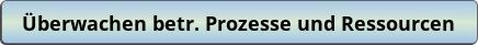 button_uberwachen-betr-prozesse-und-ressourcen-ihk-fachwirt-im-gesundheits-und-sozialwesen