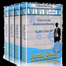 gepruefter-immobilienfachwirt-ihk-kostenrechnung-iv_edited.png