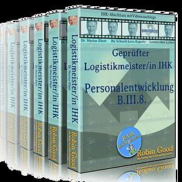 gepruefter-logistikmeister-ihk-personale