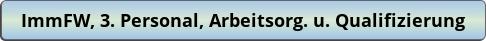 button_immfw-personal-arbeitsorg-u-qualifizierung.png