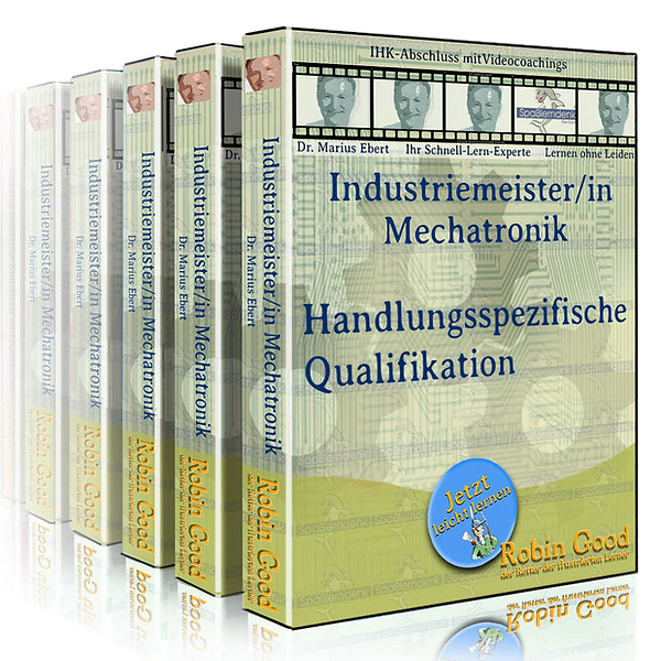 industriemeister-ihk-mechatronik-handlun