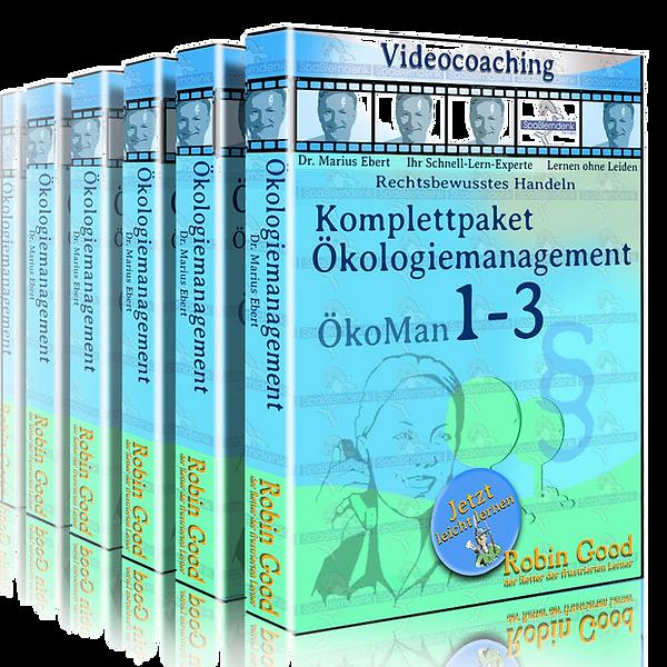 bwl-videocoaching-oekologiemanagement_ed