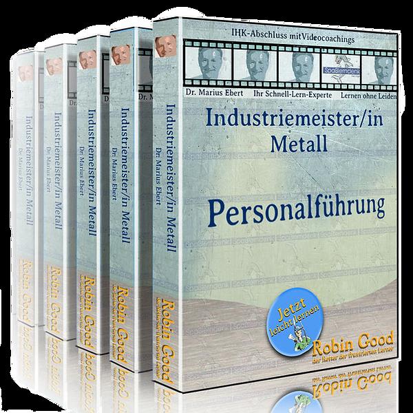 industriemeister-ihk-metall-personalfueh