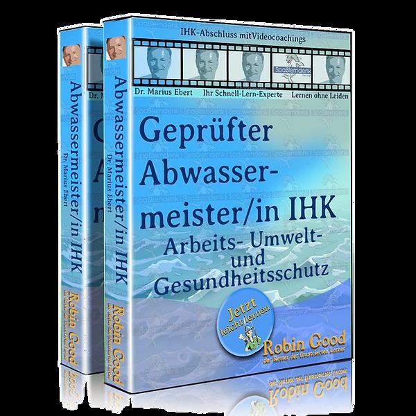 abwassermeister_arbeitsschutz-umweltschu