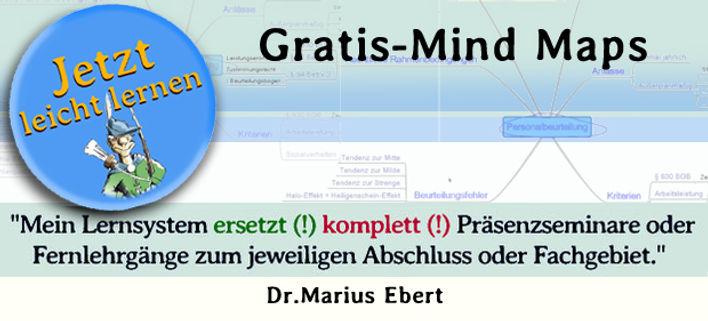 gratis-mind-maps.jpg