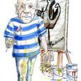 spasslerndenk-buch-illustration-23.jpg