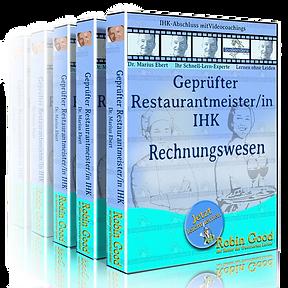 gepruefter-restaurantmeister-ihk-rechnun