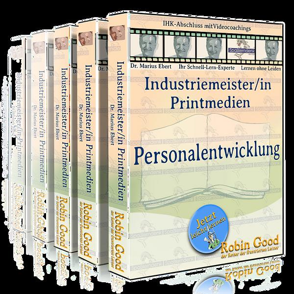 industriemeister-ihk-printmedien-persona