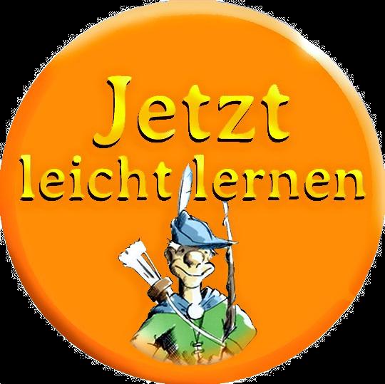 Jetzt%20leicht%20lernen_Button_orange_ed