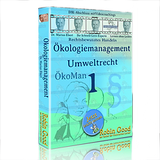 bwl-videocoaching-oekologiemanagement-um