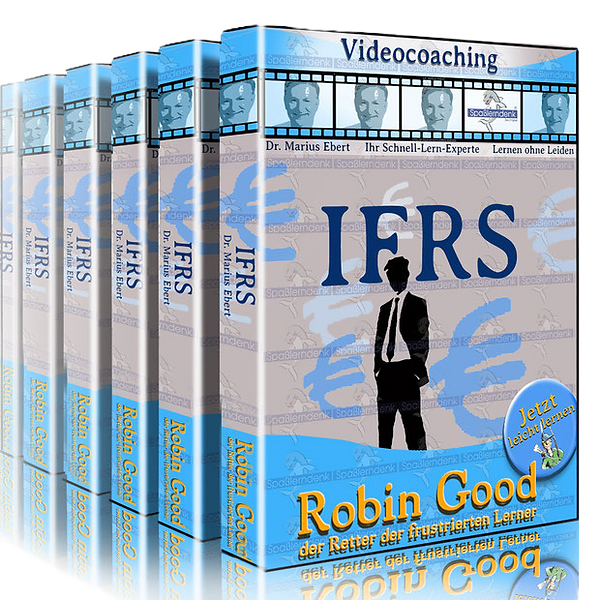 bwl-videocoaching-ifrs_edited.png