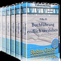 gepruefter-immobilienfachwirt-ihk-finanzbuchhaltung-fibu-buchfuehrung_edited.png