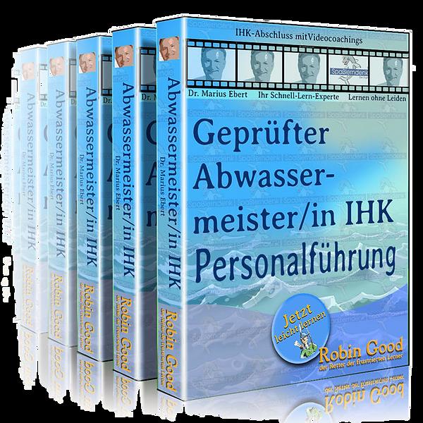 Abwassermeister_IHK_Personalf%C3%BChrung
