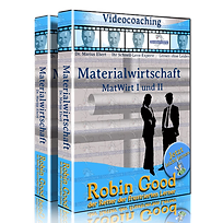 bwl-videocoaching-materialwirtschaft_edi