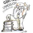 spasslerndenk-buch-illustration-2.jpg