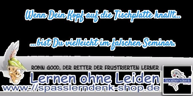 gratis-mind-maps-arbeitsrecht_edited.png