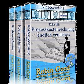 gepruefter-immobilienfachwirt-ihk-kostenrechnung-prozesskostenrechnung_edited.png