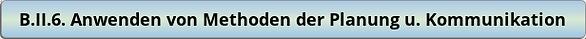 button_b-ii-anwenden-von-methoden-der-planung-u-kommunikation.png