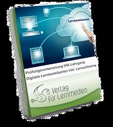 digitale-lernkarten_edited.png