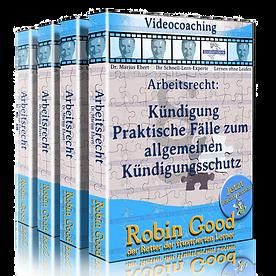 bwl-videocoaching-arbeitsrecht-kuendigung-praktische-faelle-zum-allgemeinen-kuendigungssch