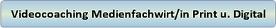 medienfachwirt-print-und-digital.png