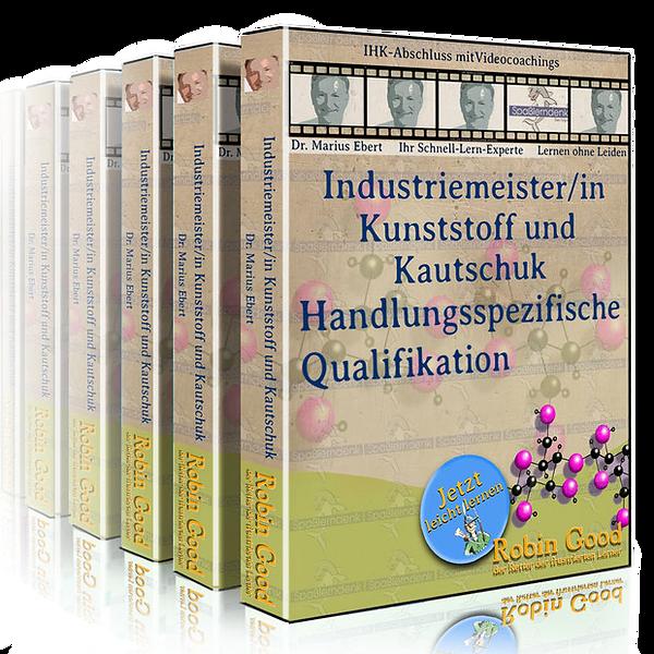 industriemeister-ihk-kunststoff-und-kaut