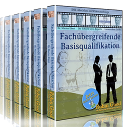 industriemeister-ihk-basisqualifikation_