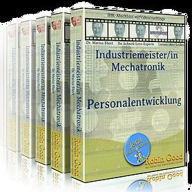 industriemeister-ihk-mechatronik-persona